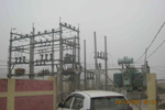 Bidkayar-Lake-sub-station