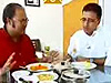 Secret Kitchen with Randeep